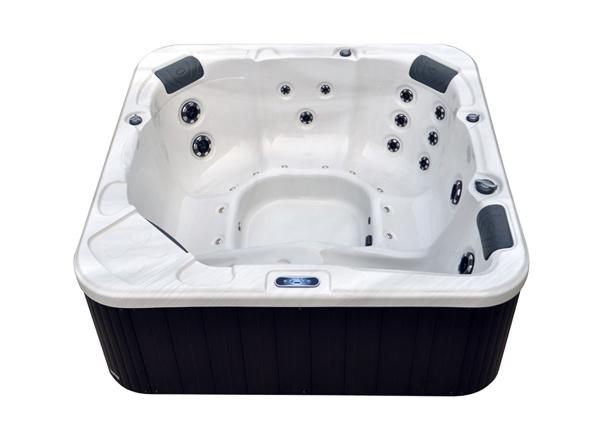 Lic Pool Namibia Portable Spas