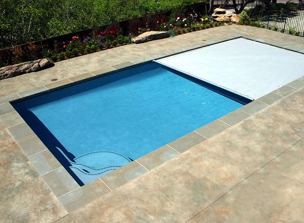 lic pool namibia pool abdeckungen. Black Bedroom Furniture Sets. Home Design Ideas