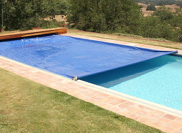 Lic Pool Namibia Pool Covers